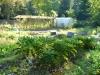 lossehofgarten1