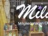 unser Mitgliederladen Mila-0